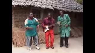 Msondo Ngoma Music Band Mwanamwika Official Video