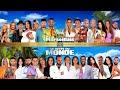 Les Marseillais Vs Le Reste du Monde 5 épisode 3 (Full HD)