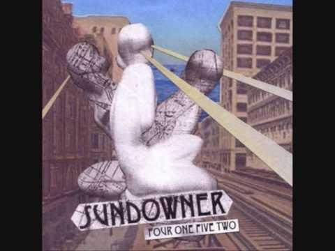 Sundowner - Midsummer Classic