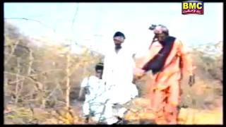 Dinya e Matlabi Part 8  - Balochi Drama Movie - Balochi World