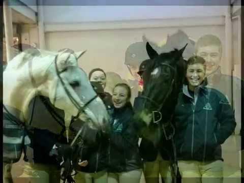 Andrews Osborne Academy Equestrian 2013-14 v2