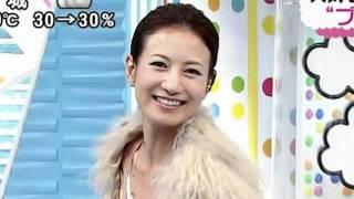 長谷川憲司の画像 p1_3