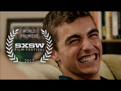 Would You With Dave Franco video