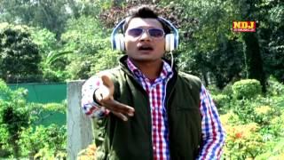 download lagu Aaj Hai Yaar Mere Ki Shadi  Haryanvi New gratis
