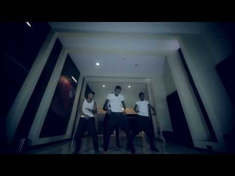 Panguza Macho By ZB Official Music Video [full hd]