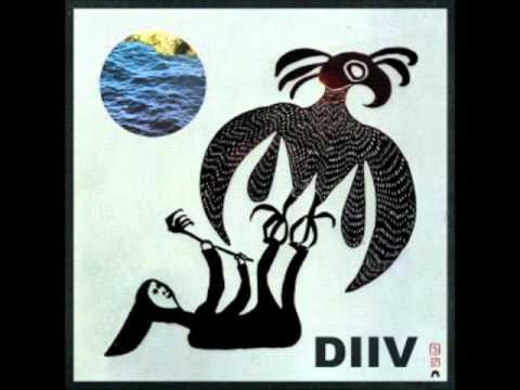 Diiv - Past Lives