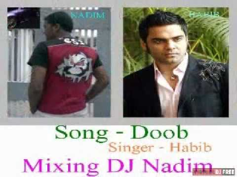 Doob(final) by HabibMixing dj Nadim.wmv