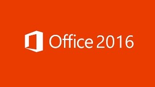 Activar Microsoft Office 2016 Permanentemente Full