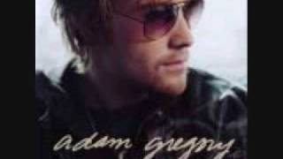 Watch Adam Gregory Never Be Another video