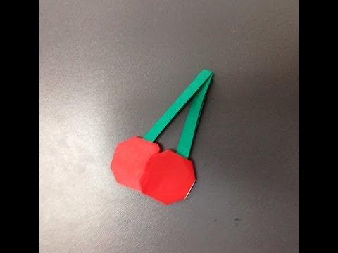 かぶと 折り紙 簡単 折り方 ... : 折り紙小物入れ折り方 : 折り方