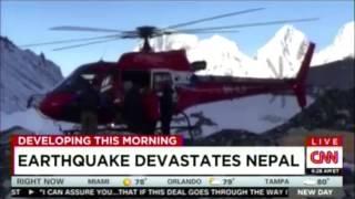 download lagu 2015 Everest Tragedy - Cnn gratis
