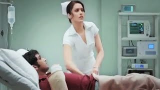 Ultimate Funny Indian TV Ads of this decade (7BLAB) - Part 1