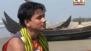 নদীতে না যাইওরে বনধু - শরীফ উদ্দিন | Noditha Na Jaore Bondo By Shorif uddin