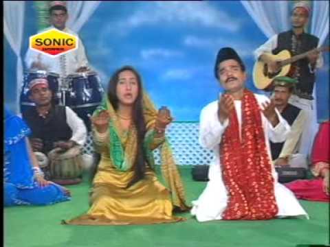 Momino Roza Rakhlo | Rozadar Bachche Ka Waqya | Anuja Aman |...