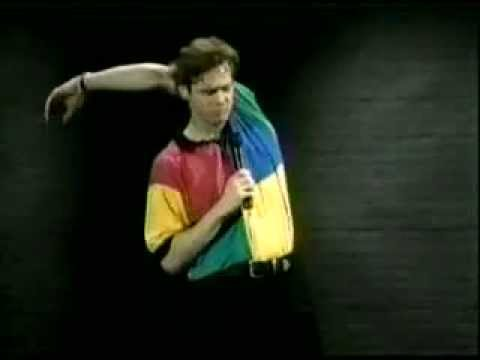 GREATEST Jim Carrey St... Jim Carrey Now