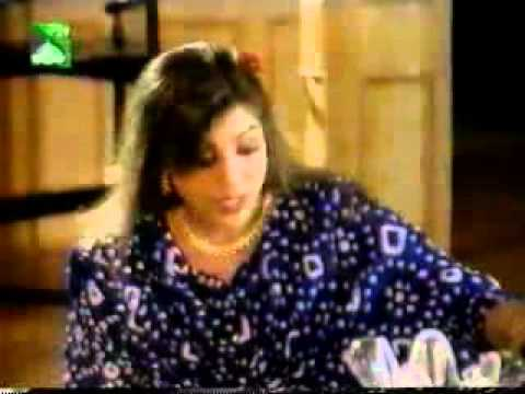 PTV Drama Serial Zanjeer Part08-23 (MIA).wmv