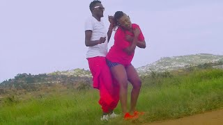DOUBLE DOUBLE Shidy Stylo x Anitah Da Diva New Ugandan Music Video 2016