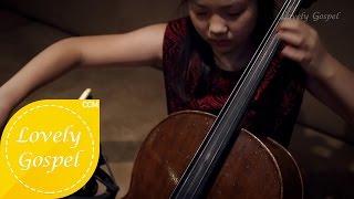 The Calling(사명) - Cellist Bae Ji-Yeon(예비 첼리스트 배지연)