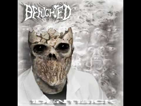 Benighted - Nemesis