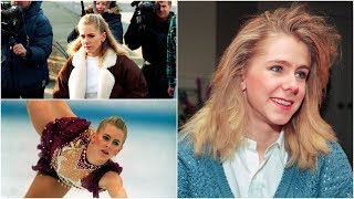 Tonya Harding: Short Biography, Net Worth & Career Highlights