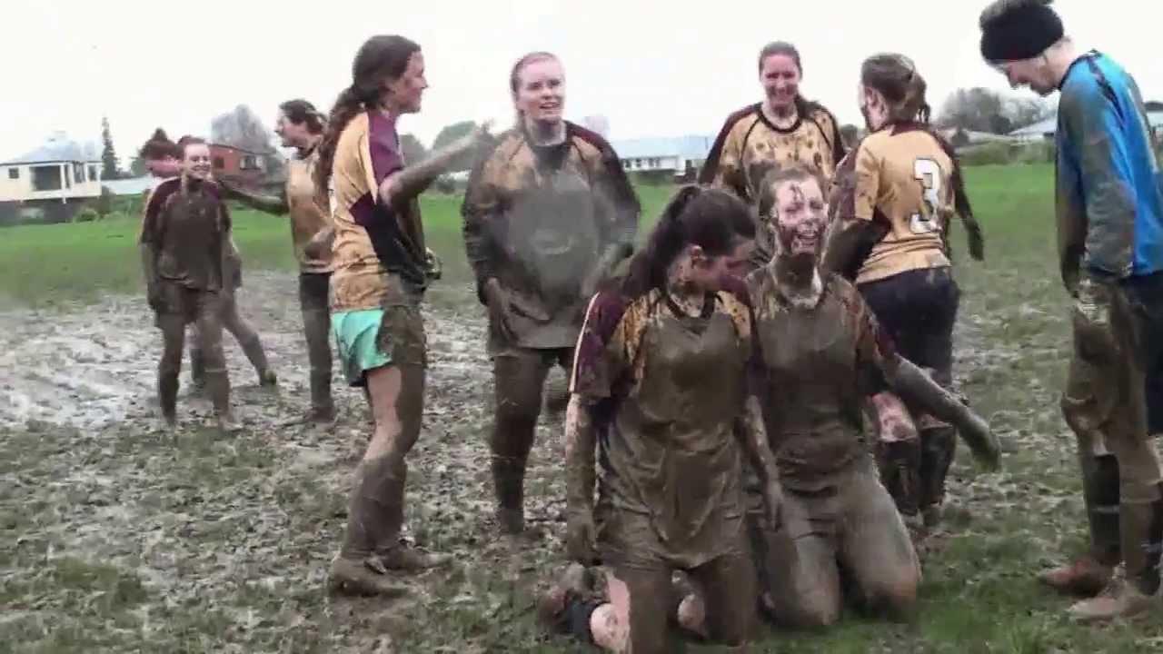 videos of lesbian teen sex