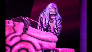 Download lagu Stupid Love - VMAs Live Studio Version 2020 - Lady Gaga