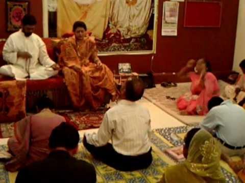 Kundalini Jagran Kriya video