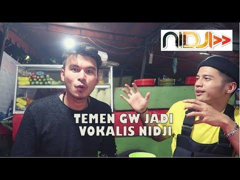 Download Giring NIDJI digantiin sama Ubay Idol ??? #RHNGOBROL 1 Mp4 baru