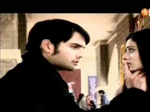 Abhiya Vm On Pyar Ki Yeh Ek Kahani Suno.... video
