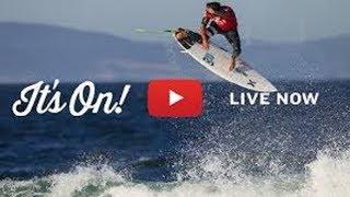 Itacoatiara Pro 2018   Water Sports Surfing Live Stream (2018)