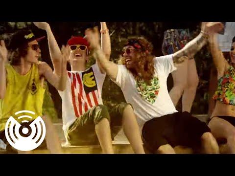 G Eazy Stoner Girl Ft Mod Sun Mp3 Download -