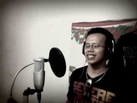 Shaggy - It Wasnt Me (cover) Archie Obligar video