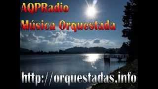 Música Orquestada 8