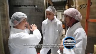 Muslim Travelers - Wisata Muslim di  Prefektur Mie - 26 Juni 2016