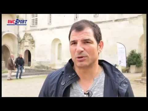 28-03 Marc Lièvremont et le rôle des ambassadeurs