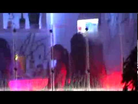 Cuba Habana Best Fiesta Night Party Bar Hotel Melia Live Sex video