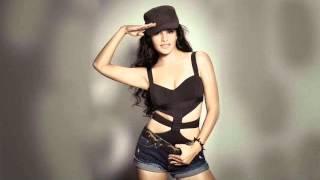 download lagu Mere Naseeb Mein - Remix gratis