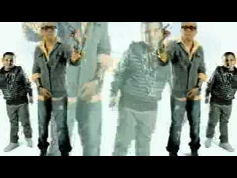 Xavi The Destroyer ft J Alvarez, Guelo Star, Randy, Juno  Nova @ Move Your Body (Official Video).3gp
