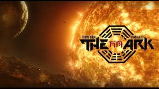 Iron Sky: The Ark - Promo Teaser