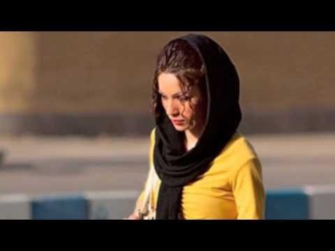 SIAMAC - SIMA BINA TRANCE REMIX - PERSIAN MUSIC 2011 - facebook SIAMAC REMIX