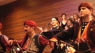 Download Lagu Yanık Ömer, Şenay Ceberut Gratis STAFABAND