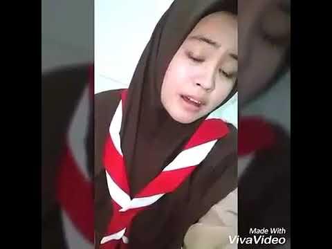 HEBOH!! Video Salam Pramuka Terbaru 2017
