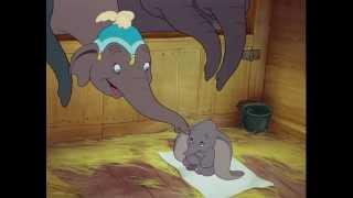 download lagu Dumbo gratis