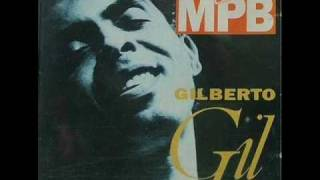 Vídeo 72 de Gilberto Gil