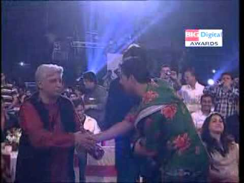 Big Hindi Star AwardsAkshY Kumar Amithab Bachan New Year part...