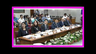 Breaking News | Facebook grilled by Singapore lawmakers on Cambridge Analytica during tense parli...