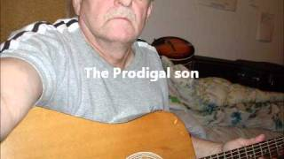 Watch Hank Williams The Prodigal Son video