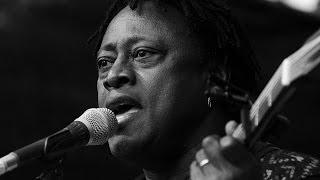 Habib Koité & Bamada - Kenako Afrika Festival Berlin 2016 HD