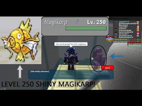 How to get shiny pokemon in pokemon roulette project pokemon casinos austria wien damentag