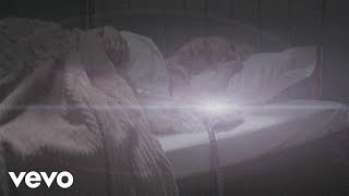 Royksopp - Sparks